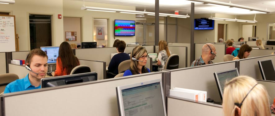 Carpentersville, IL water damage repair